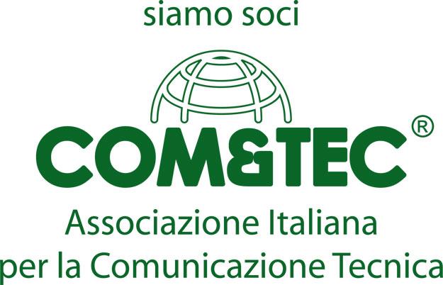 Soci Com&TEC