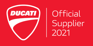 Ducati Official Supplier 2021