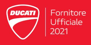 Fornitore Ufficiale Ducati 2021
